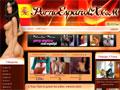 Porno Español Famosas